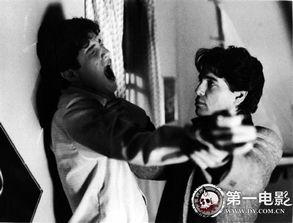 ...巴网站的5中国灵异档案之上海吸血秘事件 图 搜狐滚动
