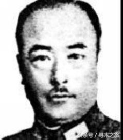 十四年抗战史东北军抗日阵亡的23个爱国将领