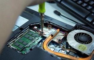 ...想G450配置拆机揭秘:联想G450清灰详细教程-联想