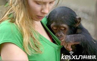 世界上最好色的动物原来是它 盘点全球十大好色动物 动物世界,人与...