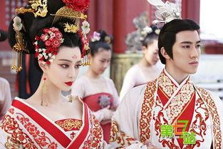 中国古代100名最有名的女人-古代最有名气的美女100强