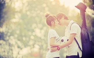 怎么挽回分手的男友,如何挽回爱情?