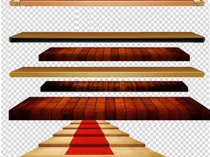 木板平台背景png免扣素材图片 模板下载 38.74MB 其他大全 标志丨符号