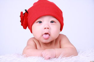 猴年宝宝女孩英文名字大全
