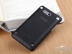 ...水 触控HD Mini打出新低2160元