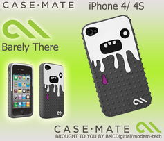 ...please contact us.-Mate Monsta Iphone 4s CM015459