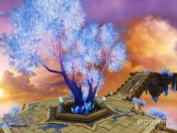 每个地点都有与远古神话相关的谜团等你亲历揭开,最重要的是,玩家...
