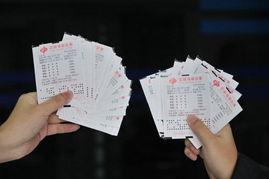 而深圳的500万彩票网也计划赴美上市,融资1.5亿美金.这也