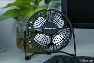 ee)FB4-01 电风扇/USB迷你风扇 29元   公司现有员工4500多名(其中...