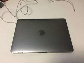 ...ll Set 2017 Macbook Pro 13 95 NEW no touch bar