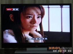 www.justoa68.com,新锦江国际 159 0691 6666 平板电视播有线为何...