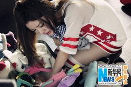 五月丁香啪啪啪视频-9月18日正式发行第五张全新专辑《MY·游乐园》的BY2,近日曝光主...