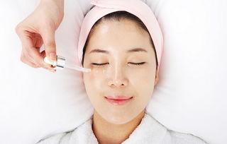 维生素e涂睫毛的作用 天天营养网