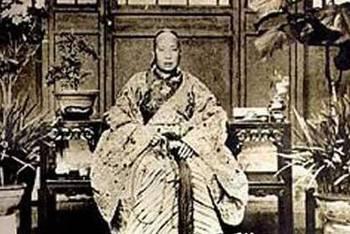 没有哪个国家能比中国古代太监更为黑暗,从秦朝到清朝,太监被看做...