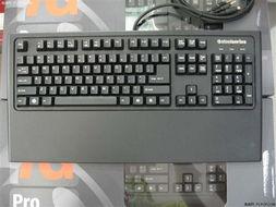 ... 6款千元级别机械键盘