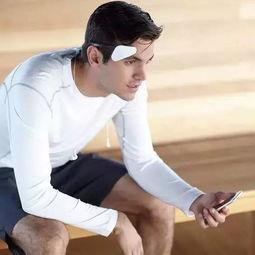 ... 这些有趣的 高科技 减压神器,帮您分分钟眼里抑郁症