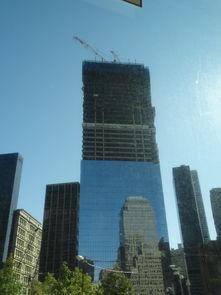 大独尊-帝国大厦 全美最高大厦