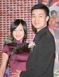 ...那个叫许雅钧的台湾男人.从一开始,小S夫妇便秉承了小S的一贯...