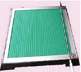 广州QS 18防水卷材涂膜模具 油毡涂膜模具现货供应 中国仪器网