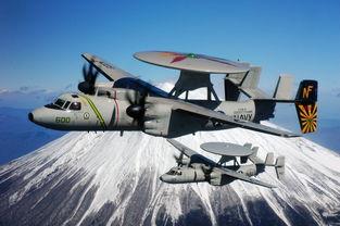 ...63公里,舰船360公里,低空战斗机408公里,低空巡航导弹269公里...
