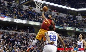 2015年1月30日NBA常规赛 步行者vs尼克斯 全场录像回放