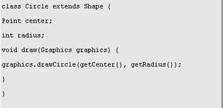 java怎么使用递归方法算岁数问题