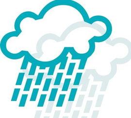 2分,市气象台发布雷电黄色预警,预计天津大部分地区有雷电活动;...