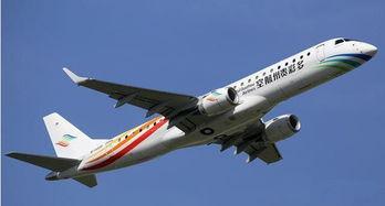 云龙机场首架航班预计10日起飞