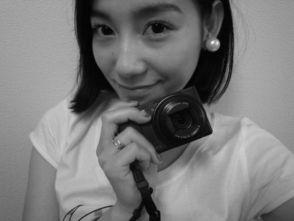 33岁筱原友惠超可爱复出 被赞宛如18岁