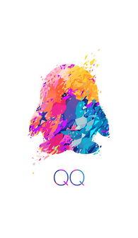 手机qq如何更改聊天背景?qq聊天背景怎样设置?