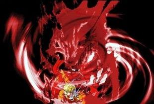 小村神医 杜名-《火影忍者》九尾狐是九大   神兽   最强的一个,在袭击木叶村时被四...